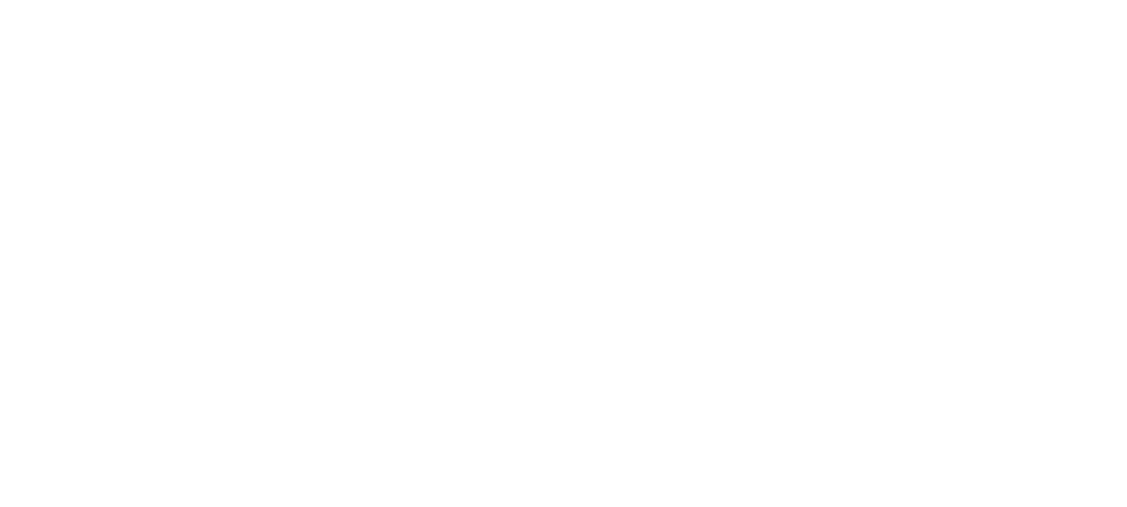 Logotipo Pestana Osteopatia Branco